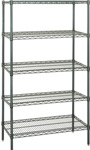 Proform Wire Shelving