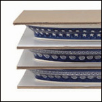 Corrugated Pads & Sheets