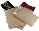 NEW Economical Utility Mailers
