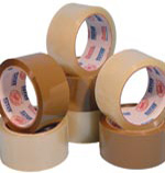 Box Sealing Tapes