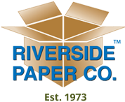 Riverside Paper Co. Inc.