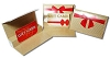 Gift Card Folders -Holiday Designs