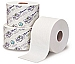 Jumbo Roll Bathroom Tissue