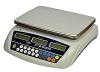 Digital Counting Scale -13 lb.