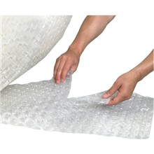Air Bubble Cushioning Rolls