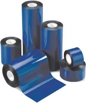 Thermal Transfer Ribbons - Wax